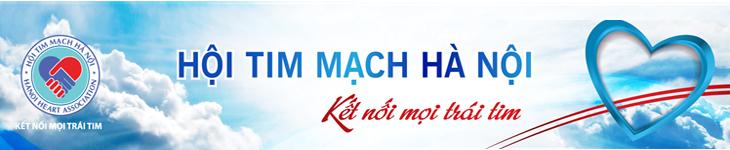 Banner Left - HoiTMHN