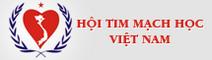 Banner Left - HoiTMVN