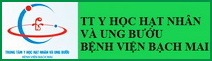 Banner Left - Ungbuou