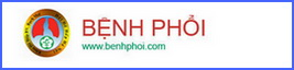 Banner Right -Benhphoi