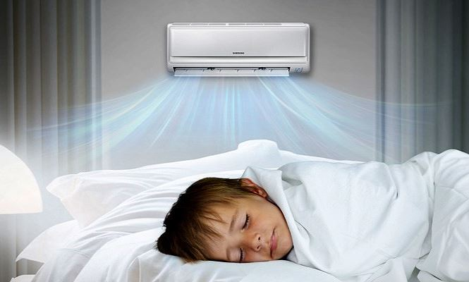 sleep function in air conditioners 15269804665661836068692 hfum