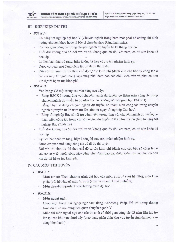 thong bao tuyen sinh cki,ckii khoa iv nam 2013 . page 2.jpg