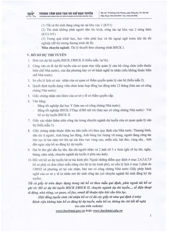 thong bao tuyen sinh cki,ckii khoa iv nam 2013 . page 3.jpg