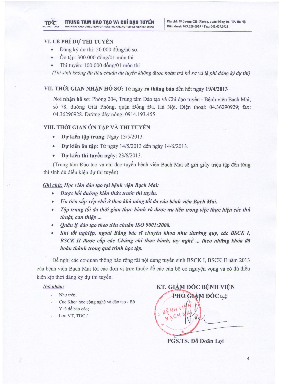 thong bao tuyen sinh cki,ckii khoa iv nam 2013 . page 4.jpg