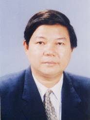nguyen_quoc_anh.jpg