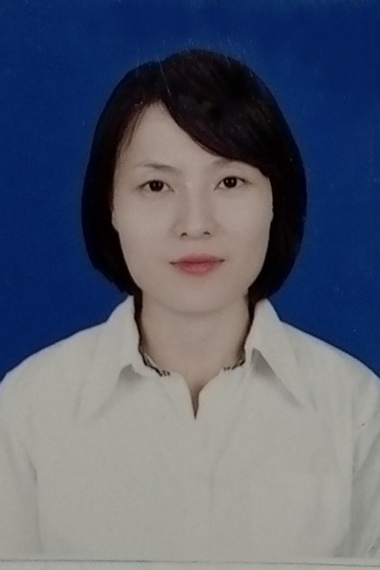 lan_huong.jpg