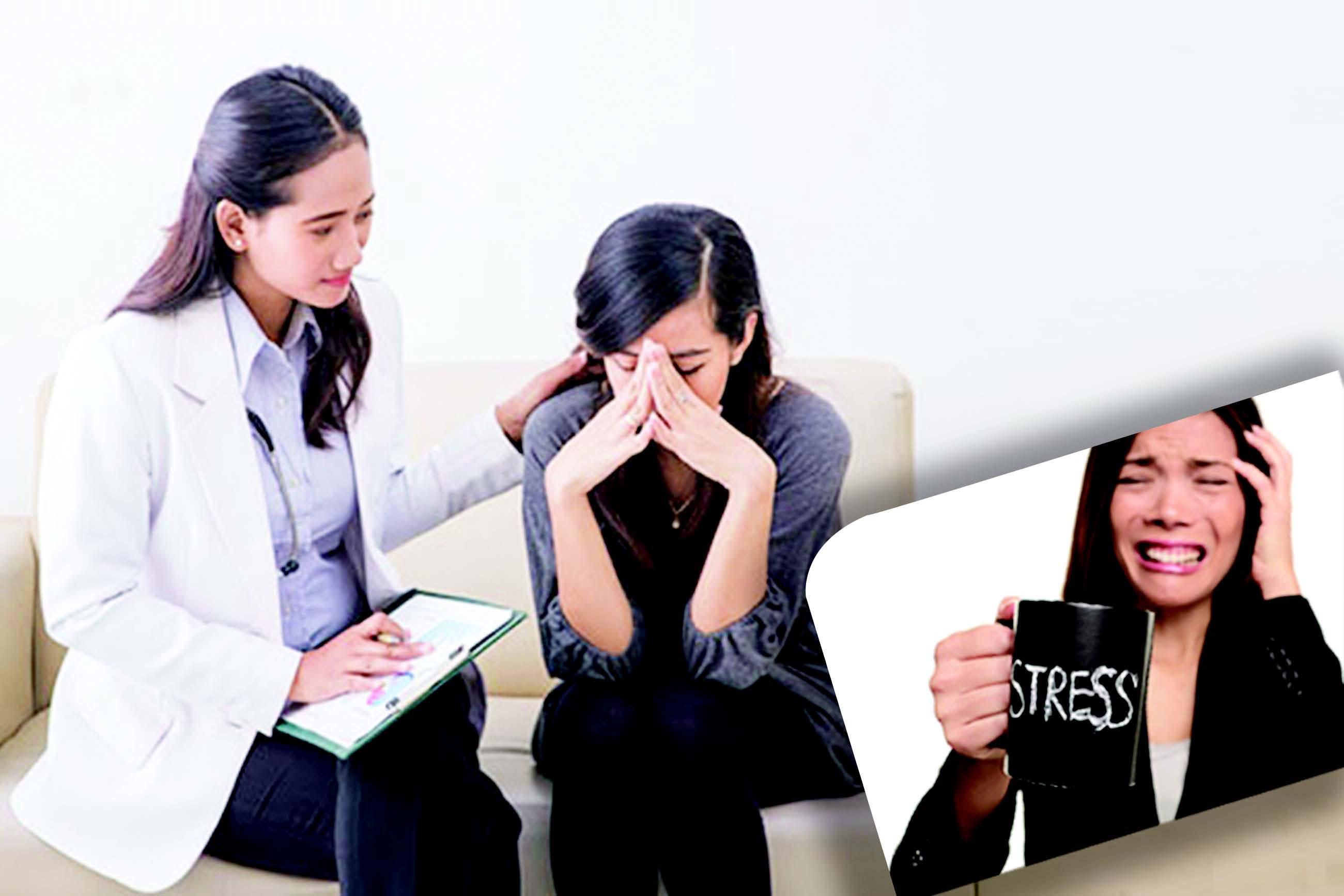 roi_loan_stress_sau_sang_chan.jpg